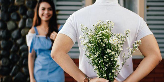 10 نکته برای حل مشکلات زناشویی